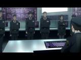 Страна чудес смертников 1 сезон серия 3
