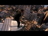 Второй трейлер фильма «Люди в чёрном - 3»