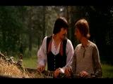 Как Иванушка-дурачок за чудом ходил (1978)