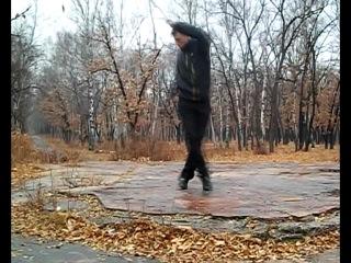 Fusion Dance_online battleTM vol.2 / Round1/HaMsTeR vs Marti